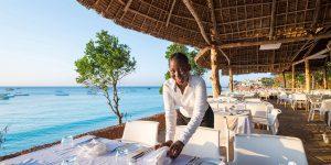 Sandies Baobab Beach_Restaurant4