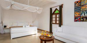 Sandies Baobab_Deluxe Room2