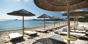 Sardinien-Cala-de-Volpe-Beach