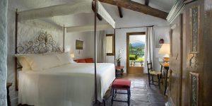 Sardinien-Cala-de-Volpe-Superior-Double-Room5
