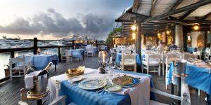 Sardinien-Cervo-Il-Pescatore-Restaurant-Terrace