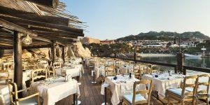 Sardinien-Cervo-Il-Pescatore