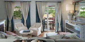 Sardinien-Cervo-Premium-Suite-Living-Room