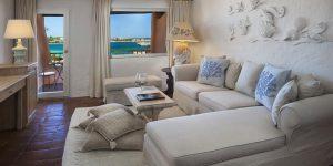 Sardinien-Cervo-Premium-Suite-Living-Room2