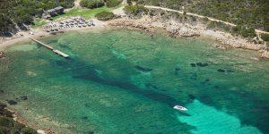 Sardinien-Cervo-Private-beach