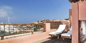 Sardinien-Cervo-Signature-Suite-Terrace