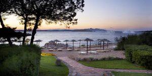 Sardinien-Patrizza-Bay-view-at-night