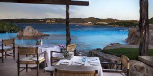 Sardinien-Patrizza-Restaurant