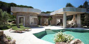 Sardinien-Patrizza-Three-bedroom-villa-Bithia