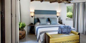 Sardinien-Patrizza-Three-bedroom-villa-Bithia02