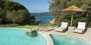 Sardinien-Patrizza-Three-bedroom-villa-Pino