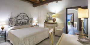 Sardinien-Patrizza-Two-Bedroom-Suite-Main-Bedroom
