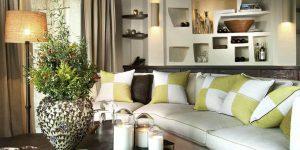 Sardinien-Patrizza-Two-bedroom-villa-Antas