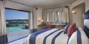Sardinien-Patrizza-Unique-Suite-Bes
