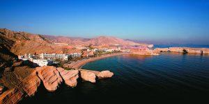 Shangri-Las-Barr-Al-Jissah-Resort-Ext-view