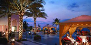 Shangri-Las-Barr-Al-Jissah-Resort-lounge