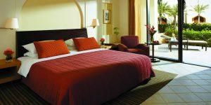 Shangri-Las-Barr-Al-Jissah-Resort-room01