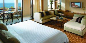 Shangri-Las-Barr-Al-Jissah-Resort-room02
