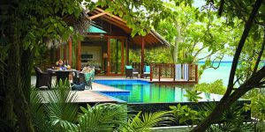 Shangri-Las-Villingili-Tree-House-Villa