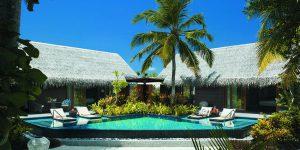 Shangri-Las-Villingili-Two-bedroom-Beach-Villa