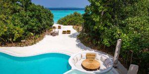 Soneva-Fushi-Villa-Suite-3-Bedroom-with-Pool-V.5_Pool-by-Martin-Whiteley