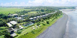 Soori-Bali-SCDA-Chan-Soo-Khian-Aerial-Tabanan