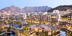 Spa-Island-at-One-and-Only-Cape-Town