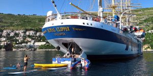 Star-Clippers-watersport