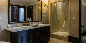 Suite-Habana-Saratoga_7D_231014_0209-1024x768
