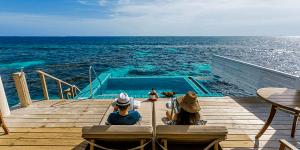 Sunset-Ocean-Pool-Villa-Sundeck