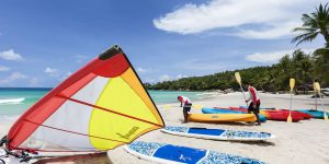 Surin-Beach-Water-Sport-148