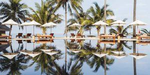 Surin-Beach-pool-102