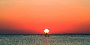 TRZ-Sunset-PJH1106