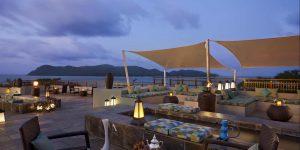 Takamaka_Terrace_Lounge_491348_med