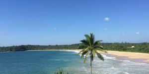 Talalla-Beach2