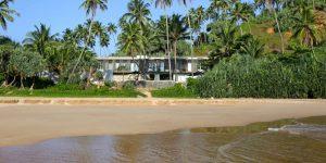 Talalla-House-fra-stranden2