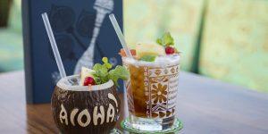 The-H-Resort-Beau-Vallon-Beach-Aloha-Trader-Vics