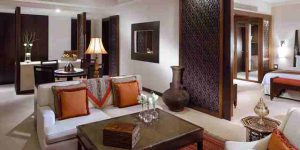 The-Palace-Downtown-Diplomatic-Suite-Lounge-A