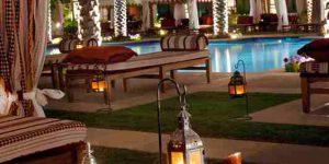 The-Palace-Downtown-Ewaan-Lounge-B