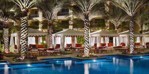 The-Palace-Downtown-Ewaan-Lounge-C
