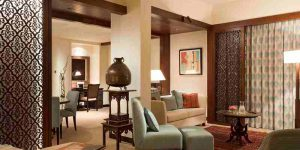 The-Palace-Downtown-Junior-Suite-A
