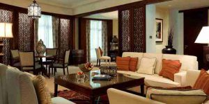 The-Palace-Downtown-Royal-Suite-Lounge-A
