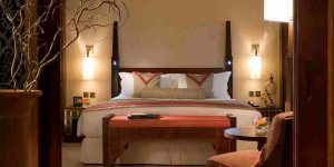 The-Palace-Downtown-Suite-Bedroom-A