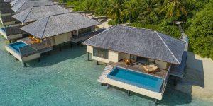 The-Residence-Dhigurah-Deluxe-Lagoon-Pool-Villa