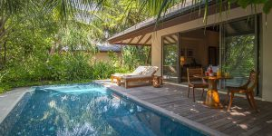 The-Residence-Dhigurah-Standard-Beach-Pool-Villa