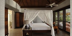 The-Residence-Zanzibar-Luxury-Garden-Pool-Villa-Bedroom