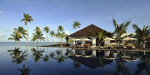 The-Residence-Zanzibar-Swimming-Pool
