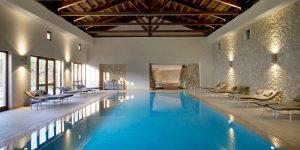 The-Romanos-Resort-21