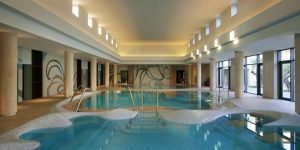 The-Romanos-Resort-23