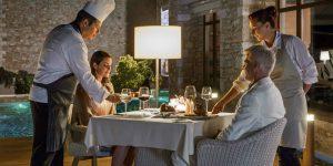 The-Romanos-Resort-27
